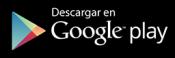 googlePlay_bk